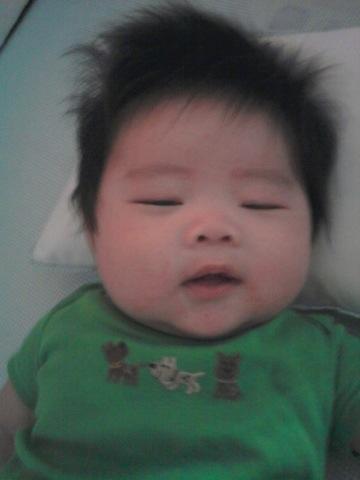 20111201-011203.jpg