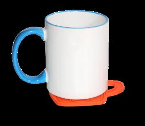 CUP MAT 2