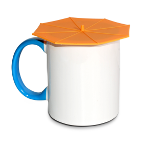 CUP'S CAP 2