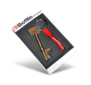 KEY BOTTLE OPENER 2
